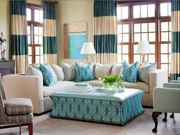 Ikea Living Room Curtains Turquoise Curtains Ikea 2 Drawers Which Push Through Both Sides