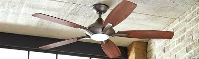 outside ceiling fans. Outdoor Porch Ceiling Fans Patio Event Best Outside