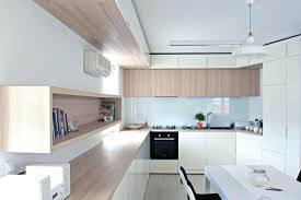apartment kitchens designs. Large Size Of Small Apartment Kitchen Designs Decorating Best Cabinets For Kitchens Very Design Full