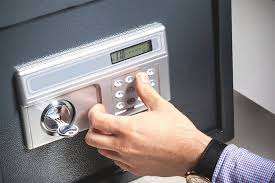 safe locksmith. Safe Repairs | South San Francisco Locksmith B