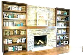 custom built in bookshelves built in bookshelves built in book shelves bookshelves custom built custom built