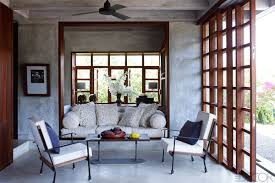 Indian Style - Indian Interior Design and Recipes