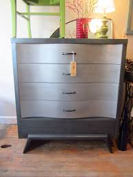 modern painted furniture. The Body Is Painted Modern Furniture M