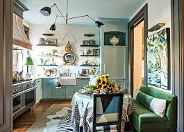 kelli boyd photography lisa mende southern style now 2017 showhouse best kitchen cabinet painted finish