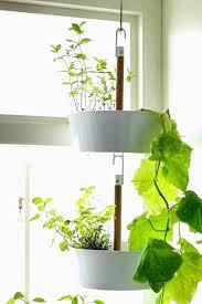 wall mounted flower pot holder new hanging plant pot holders hermelin