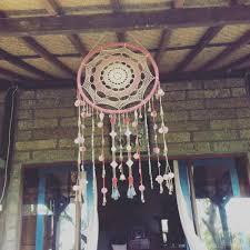 Luna maya ungkap identitas asli orangtuanya, ternyata ayah & ibunya. Intip Rumah Sederhana Ibunda Luna Maya Di Bali Okezone Lifestyle