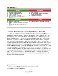 phd dissertation publication proposal format