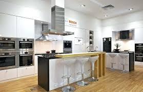 bosch kitchen the new euro kitchen is their largest live kitchen in bosch kitchen machine accessories