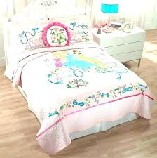queen size princess bedding set bed ideas designs image of castle 4 6 8 jacquard lace red pink luxury bedding set queen king size