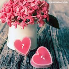 Write Couple Name Alphabet Letter On 40d Love Heart Wishes Greeting Impressive Love Pics With Name Edit