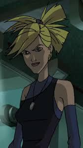 Tabitha Smith (Earth-8096) | Marvel Database | Fandom