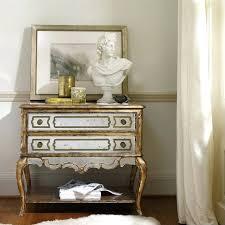 mirrored furniture next. Next Mirrored Furniture Bedroom Sets Fresh Glass Home Accessories Elegant . 2