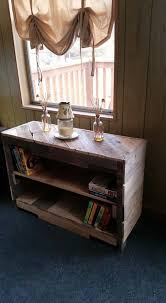 pallet furniture prices. book shelf pallet furniture prices