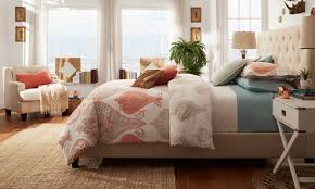 amazing area rug for bedroom size crammed rugs bedrooms how to pick the best any