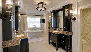 master bathroom suites. Bathroom San Antonio For Modern Concept Vanities Images Schrock Vanity Master Suites