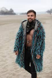 gypsy soul faux fur coat gypsy soul faux fur coat