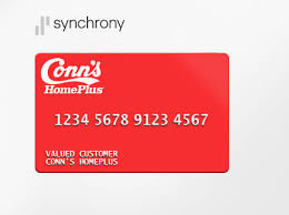 Maybe you would like to learn more about one of these? Pay Your Conn S Bill Online