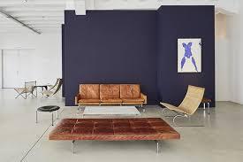 poul kjaerholm furniture. understandingconstructionu0026craftsmanshipfurniturebypoul poul kjaerholm furniture o
