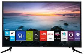 samsung 40 inch smart tv. new groupon users can get the tv for just $386.99. samsung 40 inch smart tv s