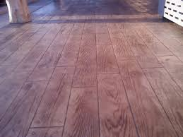 decorative concrete floors residential. decorative concrete services: why use a contractor for your residential or business property? floors l