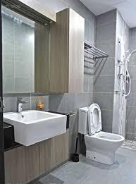 Mega Fusion Design Studio Bathroom Condominium Design Ideas Photos Malaysia Atap