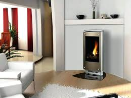 best ventless fireplace corner gas fireplace home fireplaces best best ventless fireplace fuel