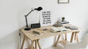 Motivational Quote Ultra HD Desktop ...