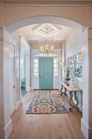 runner rugs for foyer