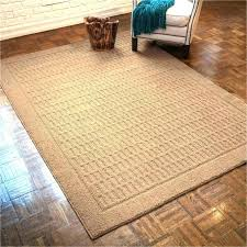 rubber backed rugs rug area kitchen big 3x5