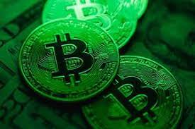 Try it now for free! Bitcoin Era Review 2020 Updated All Info By Ccp Marketing