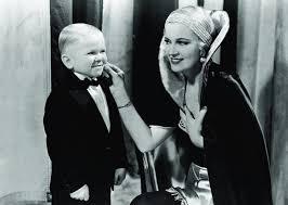 Resultado de imagen de freaks 1931