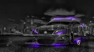 lexus rx crystal city car