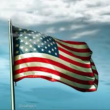 54 best American Flag images on Pinterest