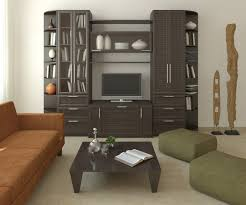 small bar furniture for apartment. Large Size Of Living Room:small Bar Ideas For Apartment Home Furniture Ikea Modern Small