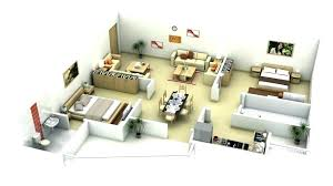 living room furniture layout. L Shaped Living Room Furniture Layout How To Decorate A Small  Re Living Room Furniture Layout