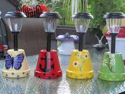 Homemade Solar Lights Best 25 Solar Fairy Lights Ideas On Pinterest Solar Hanging