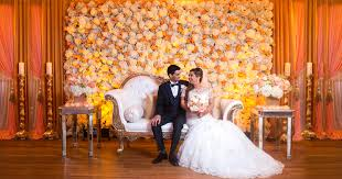 Party Planner Long Island Indian Wedding Planner Nj Ny Event