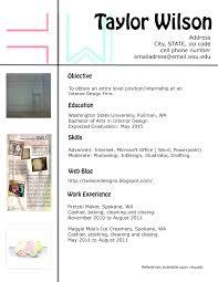 sample interior design resume cipanewsletter cover letter resume samples for interior designers curriculum