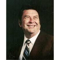 Harold Manis Obituary - Visitation & Funeral Information