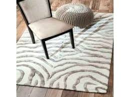animal print rugs giraffe skin area rug carpet home from grey zebra nuloom detailed view grey zebra rug and white print