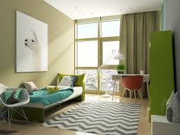 Quirky Bedroom Inspiring Trendy Bedrooms For Youngsters Colourful Quirky And