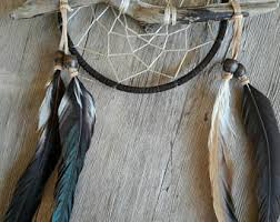 Where To Place Dream Catcher Etsy Your place to buy and sell all things handmade 53