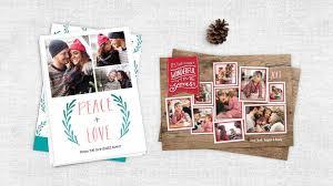 Holiday Photo Cards Holiday Cards Walgreens Photo