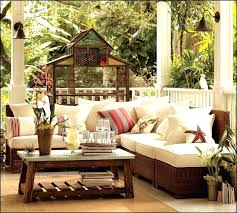 deck furniture ideas. Deck Decorating Furniture Ideas Full Size Of Outdoor Simple