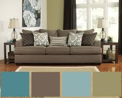 Furniture Sofa Bed Hawaii Ashley Furnitures