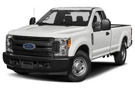 2018 ford f250. beautiful 2018 2018 f250 in ford f250
