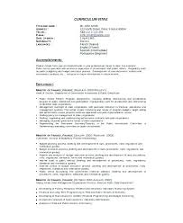 Architectural Drafter Resume Interesting Drafter Resume Sample Drafting Excellent Architectural Also Template