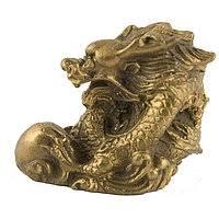 <b>Статуэтка дракон</b> с жемчужиной в Украине. Цены на <b>статуэтка</b> ...