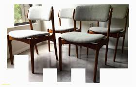 bedroom furniture quick delivery luxury 50 luxury does round table deliver