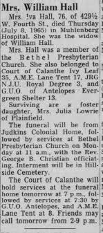 Clipping from The Courier-News - Newspapers.com